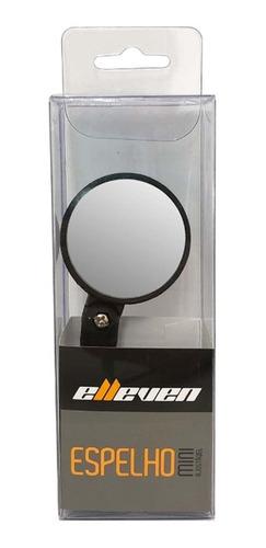 espelho retrovisor bike bicicleta articulado mtb speed