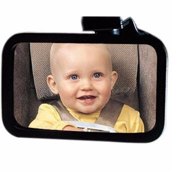 Espelho Retrovisor De Carro Para Beb Safety 1st R 37