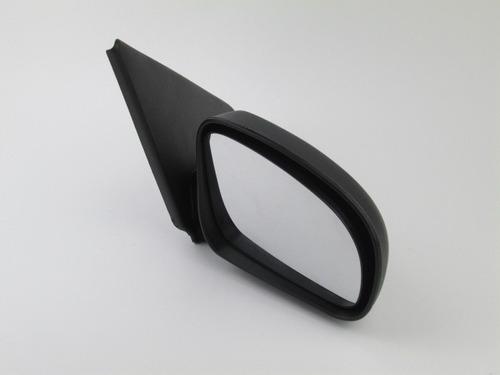 espelho retrovisor dianteiro celta/prisma
