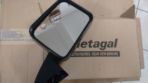 espelho retrovisor eletrico d20 d-20 91 92 93 94 95 96 97