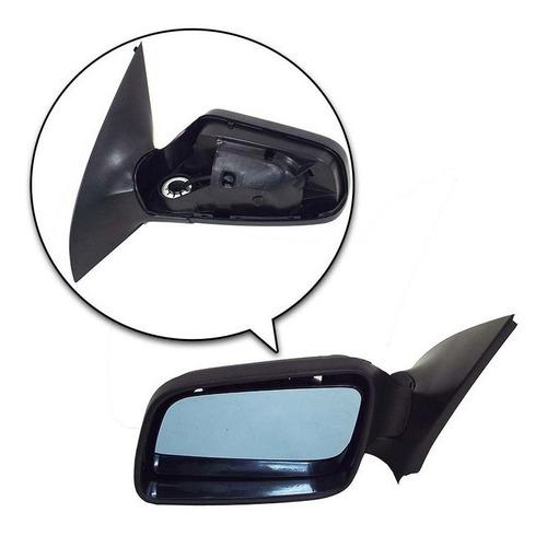 espelho retrovisor esquerdo astra
