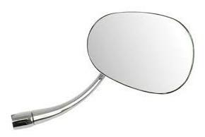 espelho retrovisor fusca empi 98-8581-0
