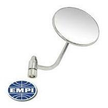 espelho retrovisor fusca europeu empi 98-2014-0