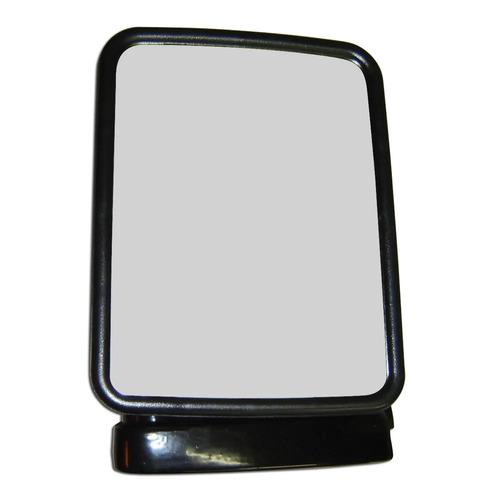espelho retrovisor h100 ld original