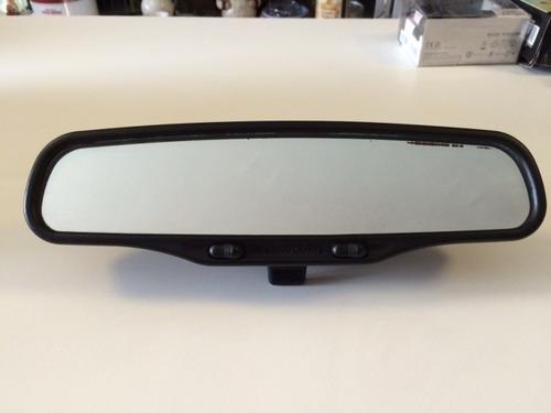 espelho retrovisor interno importado gm marca donnelly