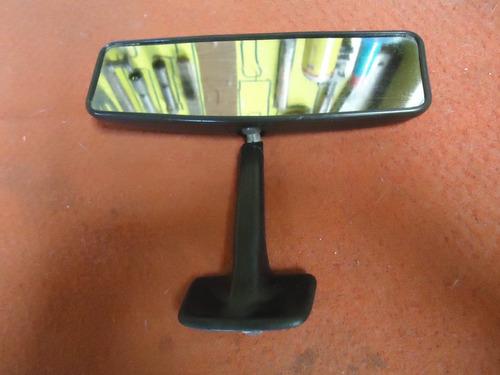espelho retrovisor interno original vw kombi fusca variant