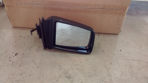 espelho retrovisor kadett 89/98 direito controle (original)