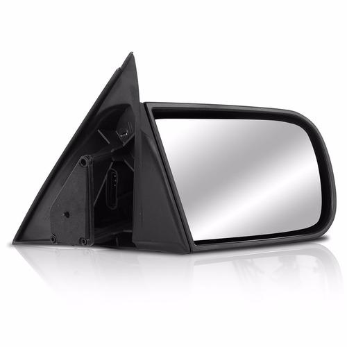 espelho retrovisor omega 92 93 94 eletrico