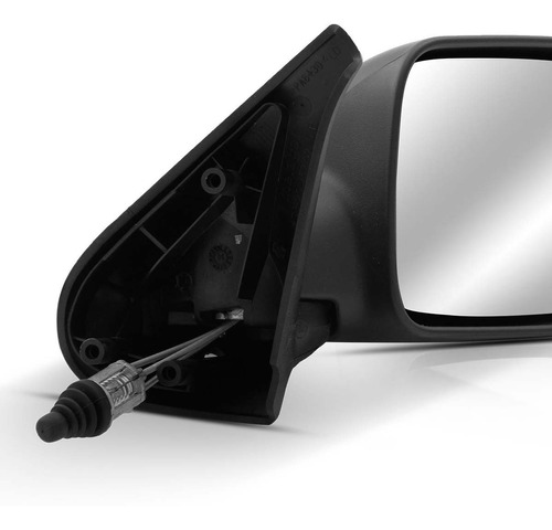 espelho retrovisor par