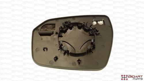 espelho retrovisor range rover evoque le direito 2012-2013
