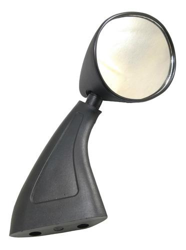 espelho retrovisor suzuki gsx750f gsx 750f 1992 1993 1994 1995 1996 1997 #2175