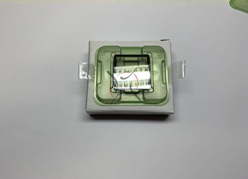 espelho translúcido sony alpha slt-a77 original novo lacrado