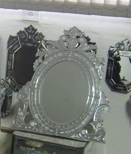 espelho veneziano  importado (  magep018 )