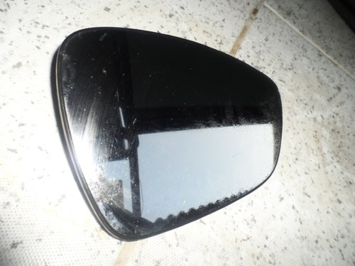 espelho vidro refil retrovisor direito c4 011 a 013 original