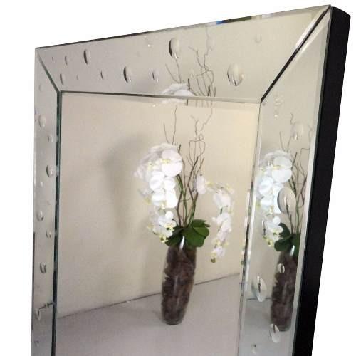 Espelhos Bisote Para Quarto Retangular Grande R 83900 Em Mercado