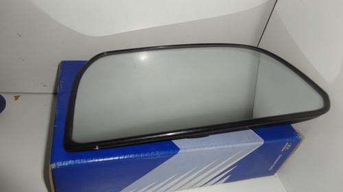 espellho do rtetrovisor hyunday tucson térmico original dire