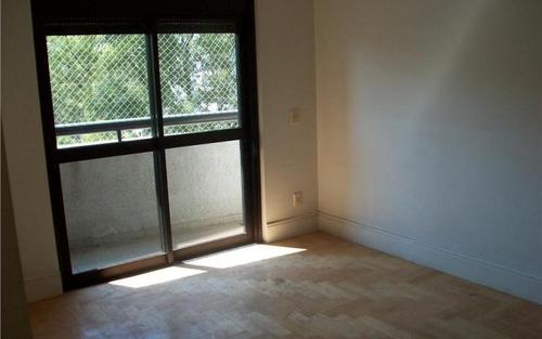 espetacular apartamento com varanda gourmet e lareira, morumbi, são paulo.