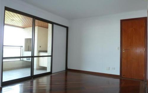espetacular apartamento com varanda gourmet para venda e locação, panamby, são paulo.