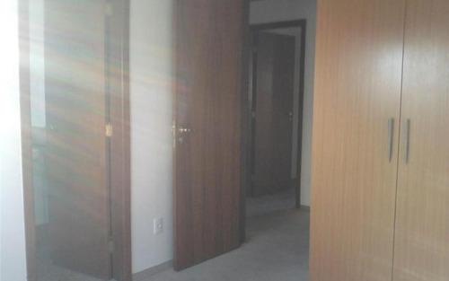 espetacular apartamento para locação, vila suzana,são paulo