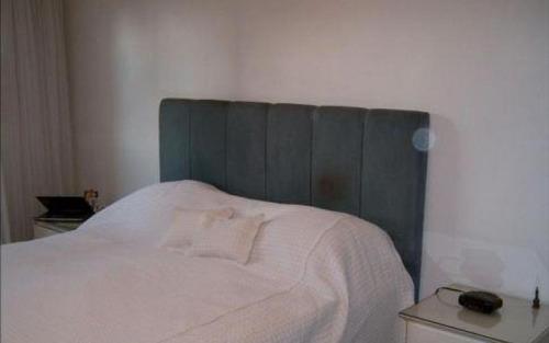 espetacular apartamento  para venda e locação, morumbi, são paulo - ap1231.