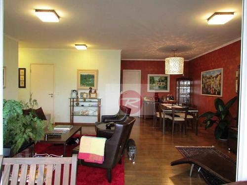 espetacular apartamento! vila leopoldina 3 suites 3 vagas - ap0068