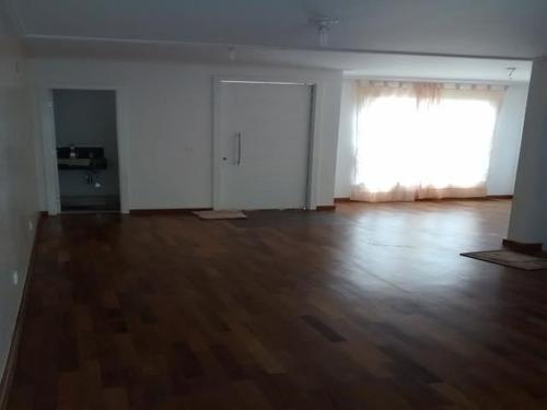 espetacular casa em condomínio!!!! - 10484