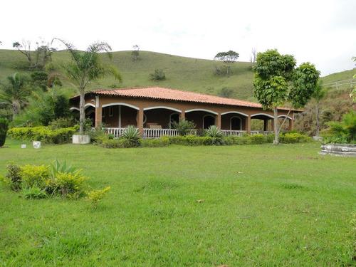 espetacular fazenda em paraibuna!!!