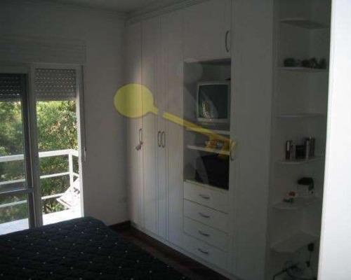 espetacular imóvel a venda localizado dentro de condomínio na serra da cantareira. - 1085 - 32145162