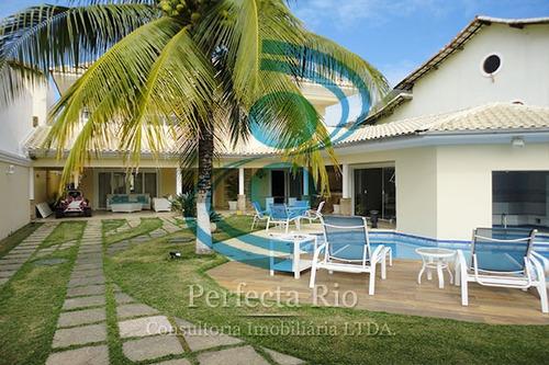 espetacular residência, condomínio maramar, mobiliada