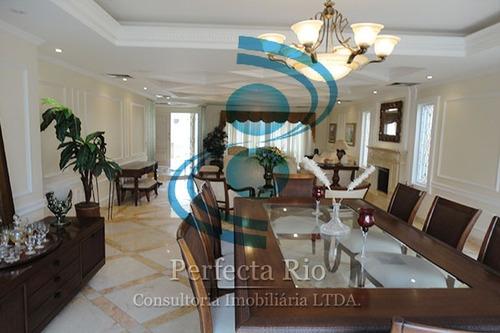 espetacular residência, condomínio maramar - vpvlr0008