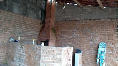 espetáculo de casa em mogi das cruzes no bairro mogi moderno