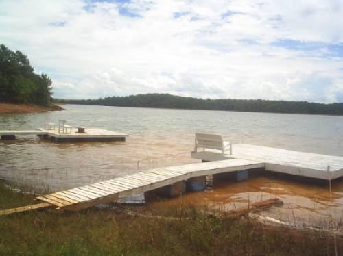 espetáculo de chácara na represa de ibiúna...! são 1.020,00