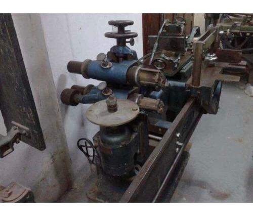 espigadora máquinas para carpintería