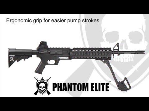 Espingarda presso chumbinho rifle m4 800 fps capac 80 tiros r espingarda presso chumbinho rifle m4 800 fps capac 80 tiros fandeluxe Choice Image