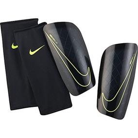 66a208d56a7 Canillera Nike Mercurial - Canilleras de Fútbol en Mercado Libre Colombia
