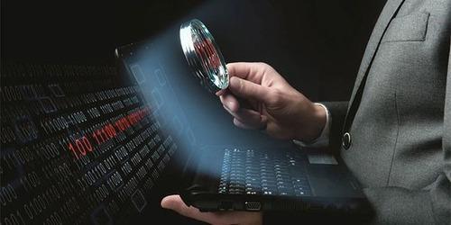 espiongem de celular