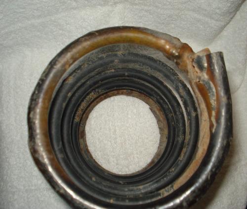 espiral de cinco vueltas adaptable renault
