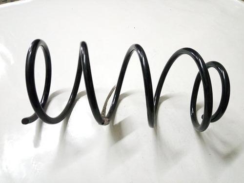 espiral delantero chevrolet spark chronos