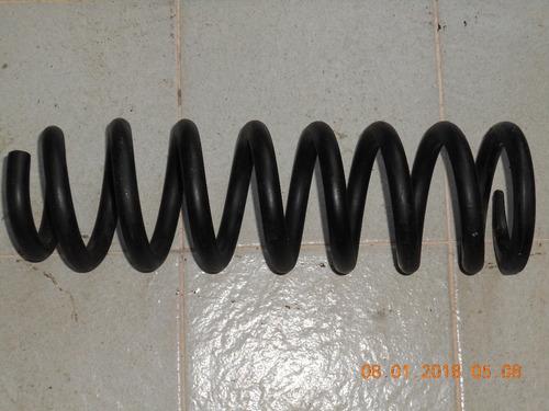 espiral delantero toyota original  hilux kavak meru prado