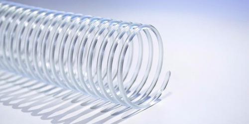 espiral encuadernación anillado 40mm x 20 unidades