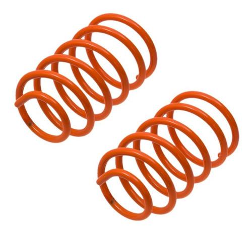 espirales ag xtreme fiat duna uno 92> del