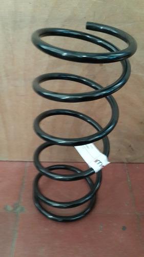 espirales delanteros nissan sentra b13