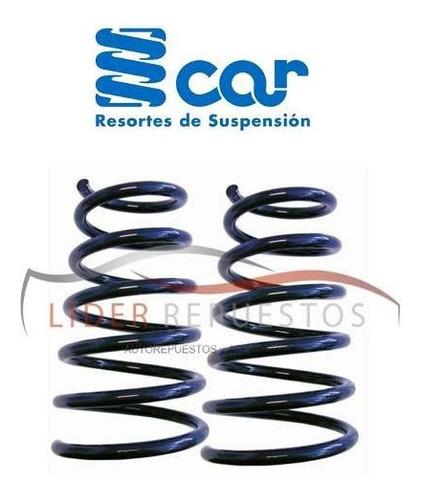 espirales estandar ford f100 maxion 8 cil. nafta 92/98 del