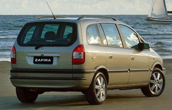 Espirales Gnc Suplementos Zafira Astra Vectra Meriva 100000