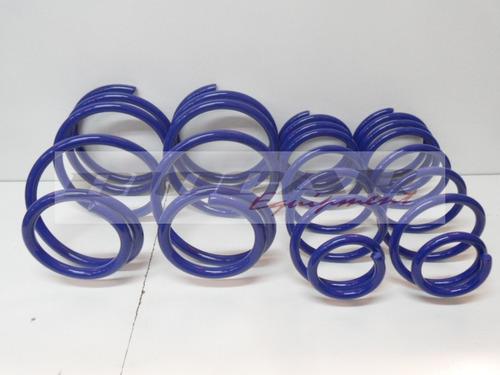 espirales hyundai accent 06 kia rio 3 y 4 ag - biocartuning