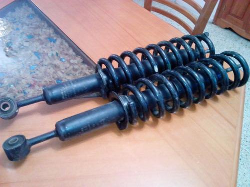 espirales los espirales)