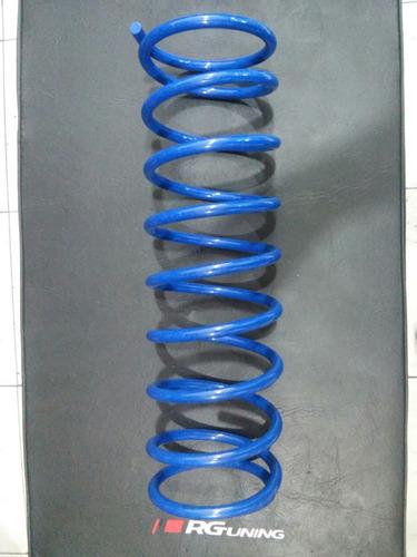 espirales progresivos renault 12 delanteros - ag kit