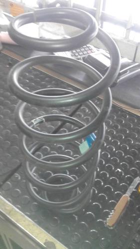 espirales traseros ford conquistador 82/83 f-180-r
