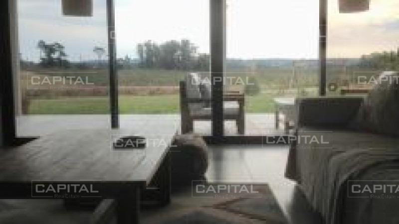 espléndida casa en venta en pueblo mio, manantiales-ref:27837