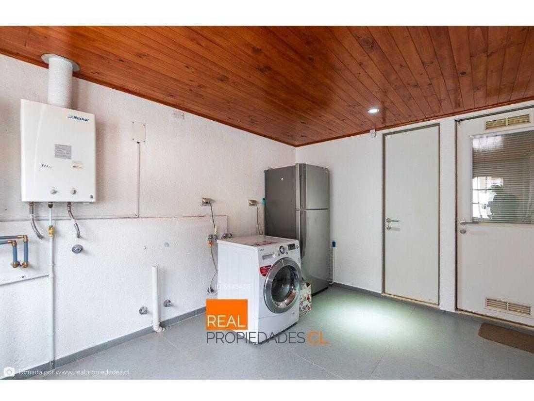 espléndida casa quinta socovesa con piscina en condominio
